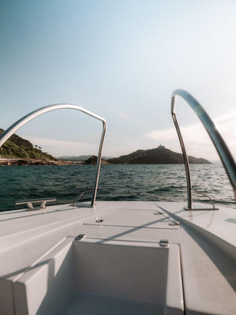 P1768258 tours y pesca brai
